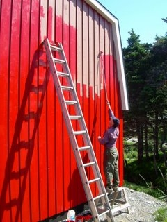 barn-painting.jpg