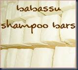 BabassuShampooBar