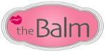 the-balm-152x75.jpg