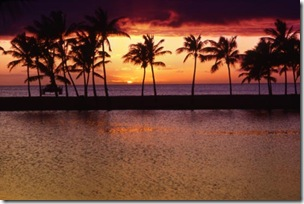 236-Hawaiian-Sunset550[1]