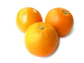oranges-01-small-web-view.jpg