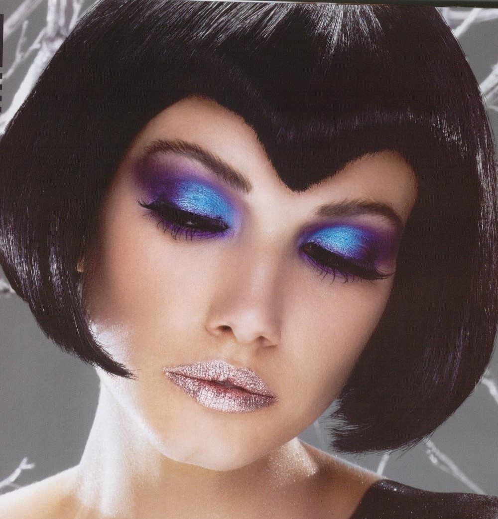 Avant Garde Mythbuster Beauty