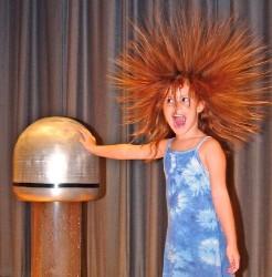 static-hair-246x250.jpg