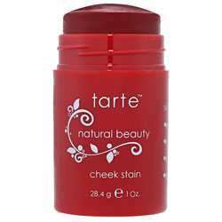 tarte-cheek-stain.jpg