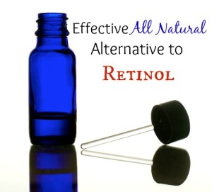 alternative-to-retinol